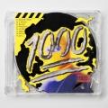 Album 1 000
