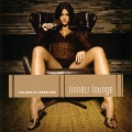 Album Sinners Lounge (The Erotic Sessions)