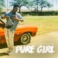 Album Pure Girl