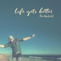 Album Life Get´s Better