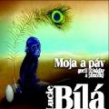 Album Moja a pav