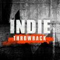 Album Indie Throwback