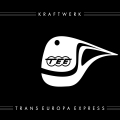 Album Trans-Europa Express (2009 Remaster) [German Version]