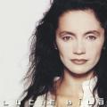 Album Lucie Bila