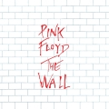 Album The Doctor (Comfortably Numb) [The Wall Work In Progress, Pt. 2,