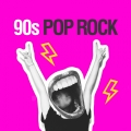Album 90s Pop Rock