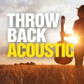 Album Throwback Acoustic