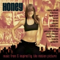 Album Honey: Music From & Inspired By The Motion Picture