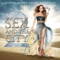 Album Sex and the City 2 (Original Motion Picture Soundtrack)