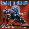 Album A Real Live Dead One (Live) [Remastered]
