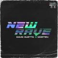Album New Rave (Extended)