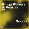 Album Scoop