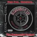 Album The Konnectid Project (Volume 1)