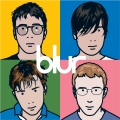 Album Blur: The Best Of