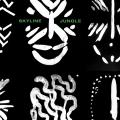Album Jungle
