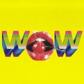 Album Wow - Single