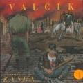 Album Valčík