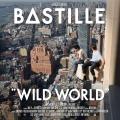 Album Wild World