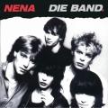 Album Die Band