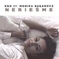 Album Neriešme - Single