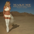 Album Make Me... - Single