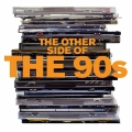 Album The Other Side Of The 90s