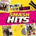 Album Smash Hits Punk And New Wave