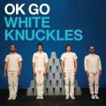 Album White Knuckles