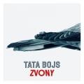 Album Jedna nula
