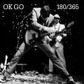 Album 180/365