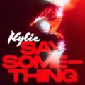 Album Say Something