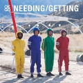 Album Needing/Getting Bundle