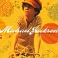Album Hello World - The Motown Solo Collection
