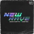 Album New Rave (EP)