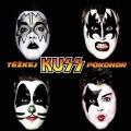 Album Kuss