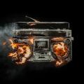 Album Revolution Radio