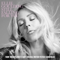 Album Bridget Jones's Baby Soundtrack