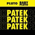 Album Patek