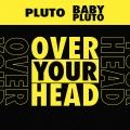 Album Over Your Head