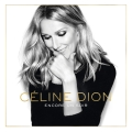 Album Encore Un Soir