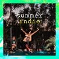 Album Summer Indie