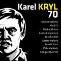 Album Karel Kryl 70