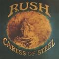 Album Caress Of Steel