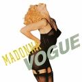 Album Vogue