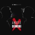 Album Andele x Demoni