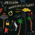 Album Whatever It Takes