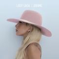 Album Joanne