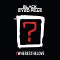 Album #WHERESTHELOVE - Single