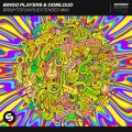 Album Brighter Days (Extended Mix)
