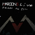 Album Live Friday The 13th